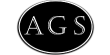 AGS Avalon Group Studios